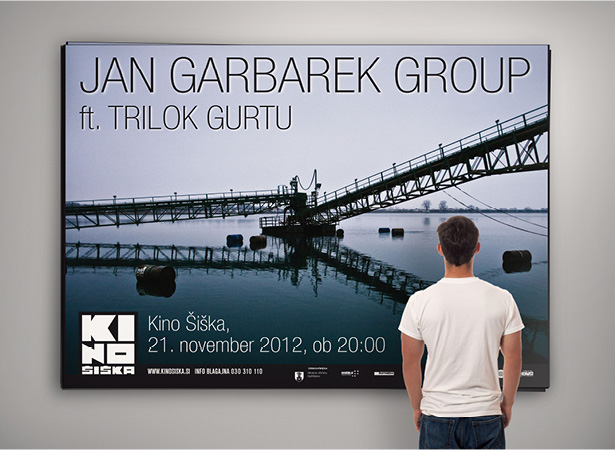 KS-jan-garbarek-mockup