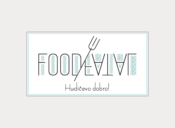 foodfatal-logo1