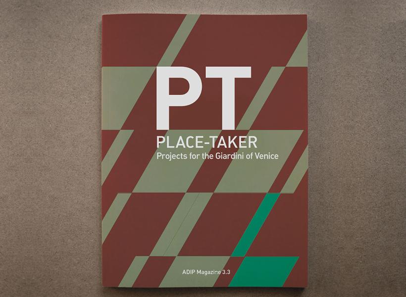 placetaker