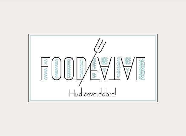 FoodFatal